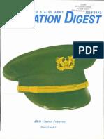 Army Aviation Digest - Jul 1972