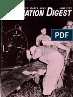 Army Aviation Digest - Jun 1972
