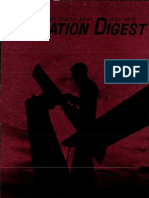Army Aviation Digest - May 1972