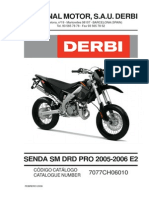53c38e2691169.pdf