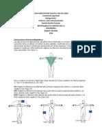 Derivaciones ECG.docx