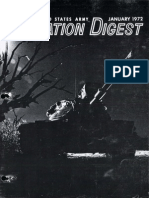 Army Aviation Digest - Jan 1972