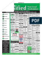 Swa Classifieds 140714