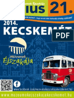 muzej_programfuzet_kecskemet2014