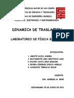 8 dinamica, leyes de newton.docx