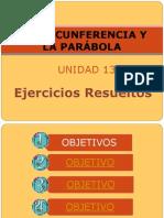 Circunferencia_Parabola_resueltos.pptx