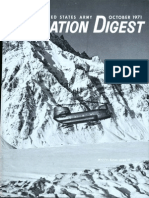Army Aviation Digest - Oct 1971