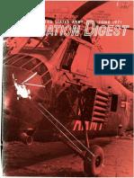 Army Aviation Digest - Jun 1971