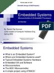 embeddedsystems laucher