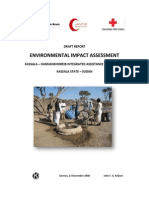 DRAFT REPORT SUDAN.pdf