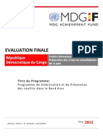 DR Congo - CPPB - Final Evaluation Report.pdf
