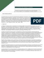 CONCEPTOS_BASICOS_FARMACOLOGIA