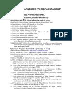 Bibliografía Básica FpN 2013 07