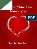 Desire Book Final