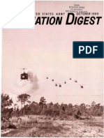 Army Aviation Digest - Oct 1969