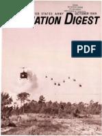 Army Aviation Digest - Oct 1969