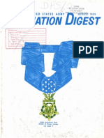 Army Aviation Digest - Aug 1969