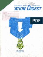Army Aviation Digest - Aug 1969