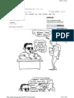 Napirajz - belenyulni.pdf