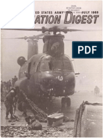 Army Aviation Digest - Jul 1969