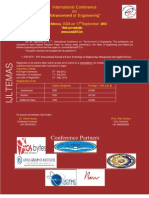 Brochure Goa Icae-2012