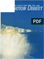 Army Aviation Digest - May 1969