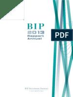 bip_2013_fr