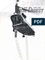 Army Aviation Digest - Apr 1969