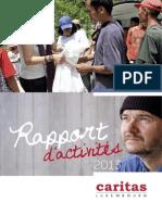 Caritas 2013 Fr