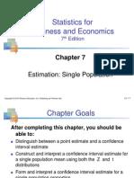 Newbold Chapter 7
