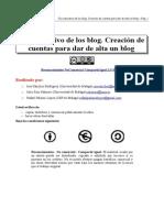 Uso educativo blogs.pdf