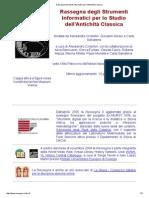 rassenga Cristofori.pdf