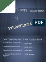 Expo H. Arte.pptx