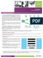Solutions Product Datasheets Pm Cst Datasheet Ipengines en 110621