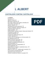 Albert Michel-Capitalism Contra Capitalism 03