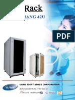 Mp Tu Mang 42U v1.0