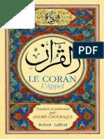 Le-Coran-Traduction-dAndré-Chouraqui.pdf