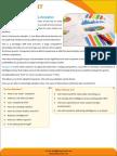 Custom Application Development Services