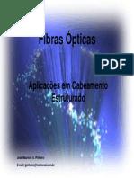 Fibras_Ópticas