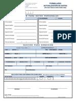 Actualizacion_de_Datos.pdf