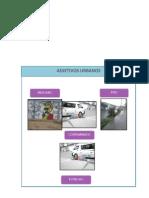 Analisis Sector 16_planeamiento_3 Paginas