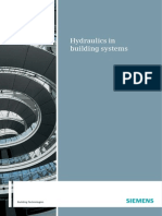 Hydraulics in Building Systems 8353 Hq En