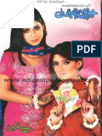 Khawateen Digest September 2010