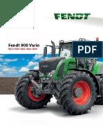 Fendt900Vario SCR 03 2014 De