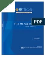 eFile+User+Manual