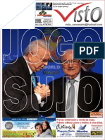 vdigital.276.pdf