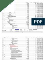 ICON - Project Plan 05-Nov-09a