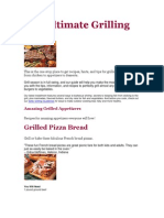 The_Ultimate_Grilling_Guide