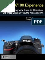 Nikon_D7100_Experience-Preview.pdf