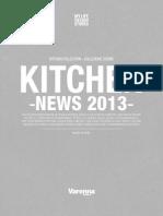 News 2013 Cucine (1) 8ec81160f401